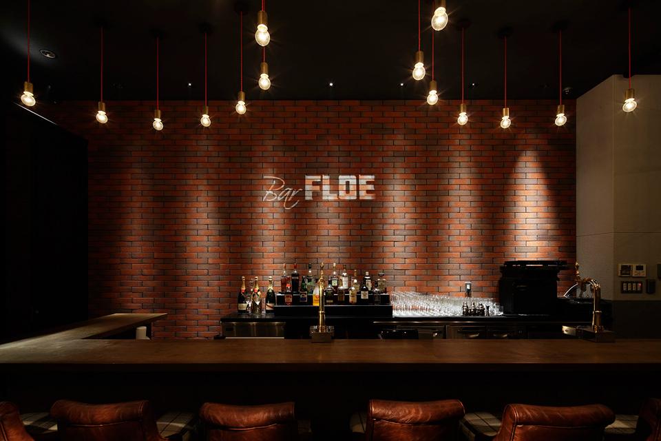 floe_04